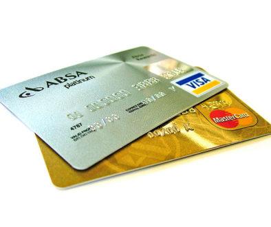 Facilité de crédit