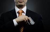 Finance et Cyber attaque: quand les pirates informatiques s'en prennent aux géants