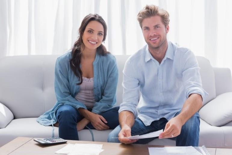 Crédits immobiliers: la bataille des compagnies d'assurances pour attirer la clientèle