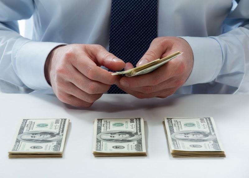 Crédits immobiliers : comment réussir à séduire les créanciers ?