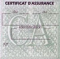 vignette assurance auto