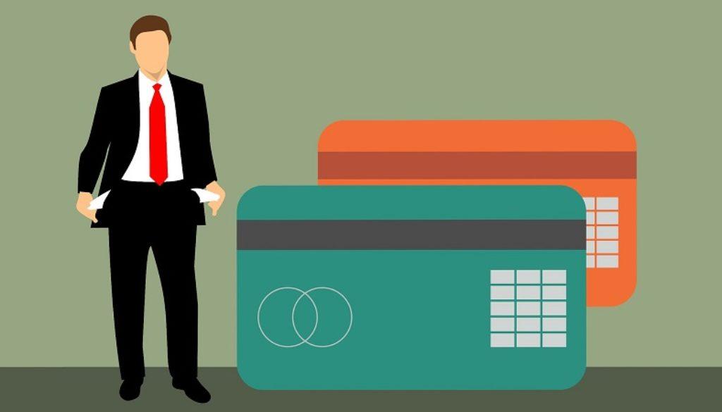 Financer l'achat d'une voiture neuve avec le crédit auto