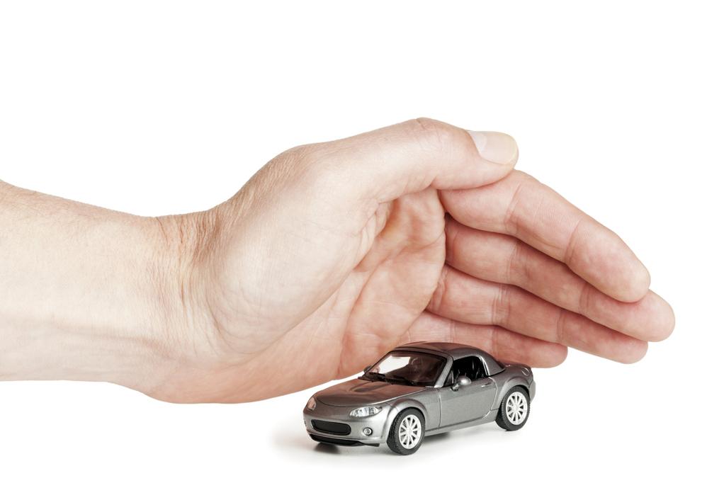Posséder une voiture de collection: un plaisir dont les Français ne se privent pas
