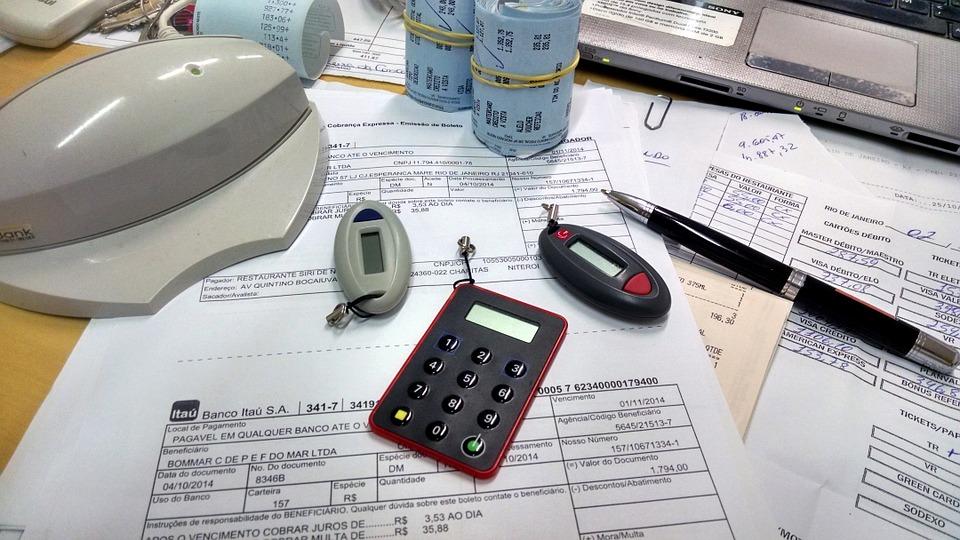 Quels sont les enjeux de la tenue de la comptabilité au sein d'une entreprise?