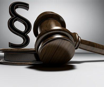 judgment-3667391_960_720