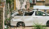 car-4045564_960_720