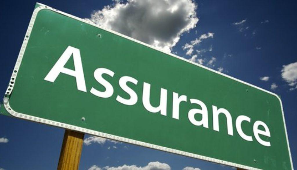 assurance-4