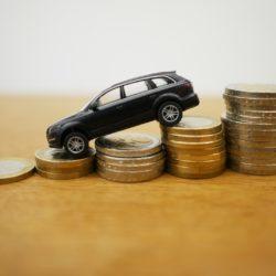 car-finance-4516072_960_720