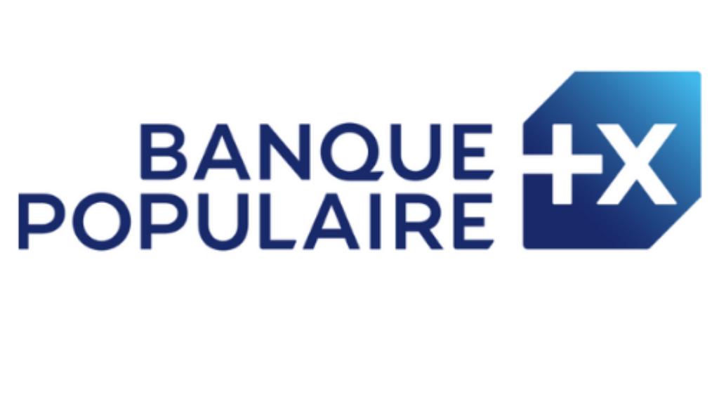 banque popiulaire