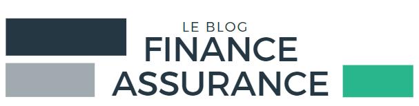 Blog Finance Assurance