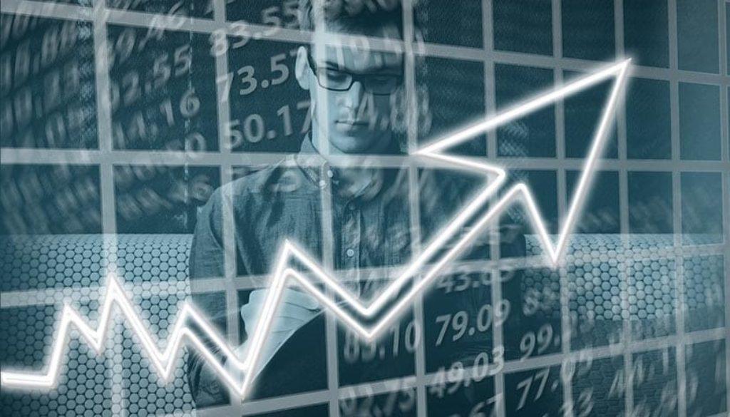 Le monde Boursier