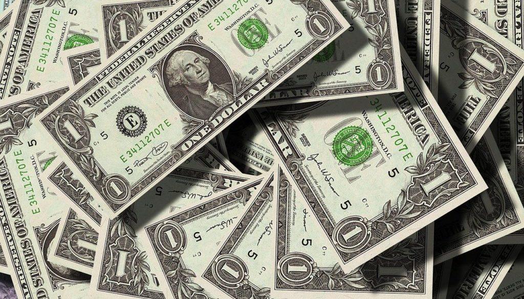 faire-fructifier-son-argent