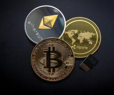Quand faut-il acheter des cryptomonnaies?