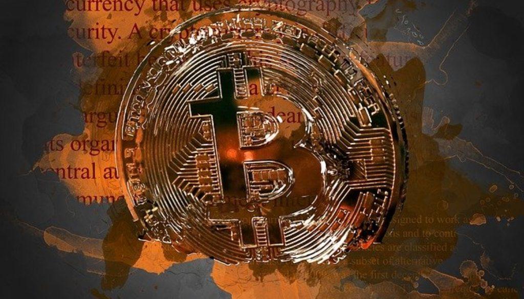 Dans quelle cryptomonnaie investir?