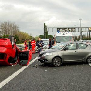 car-accident-2165210_640