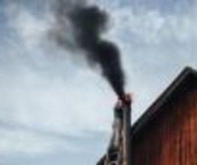 maison incendiée (1)