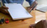 10 détails que vous ne savez sur les courtiers en crédit