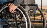 wheelchair-749985_640